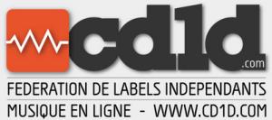 logo Cd1D