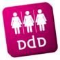 logo_ddd