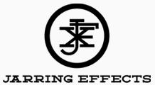 logo_jarring