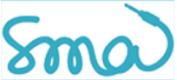 logo_sma