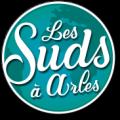 logo Suds à Arles