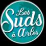logo_suds