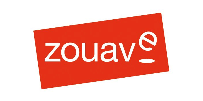 zouave-productions