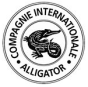 Compagnie Internationale Alligator