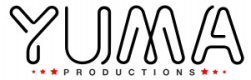 Logo_Yuma