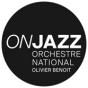 logo_ONJ