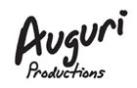 logo_auguri