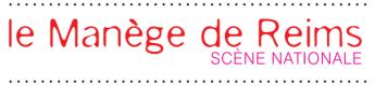 manège_logo