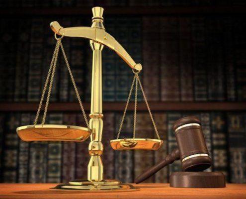 balance-de-la-justice