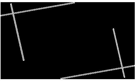 Logo Bob Booking