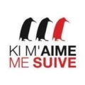 Logo ki m'aime