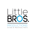 logo little bros
