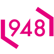 948 Markatua