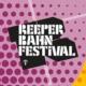 Festival Reeperbahn