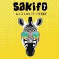 logo sakifo
