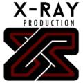 Logo x-ray